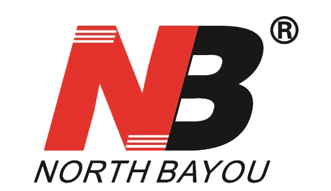 logo-north-bayou