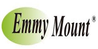 logo-emmy-mount