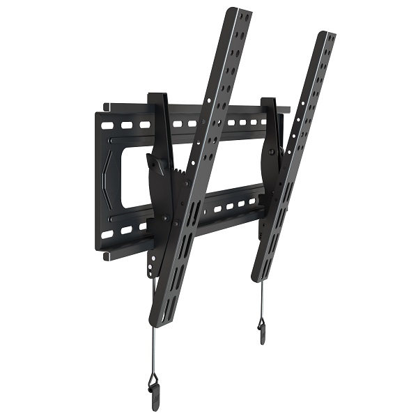 Soporte Inclinable de Pared 50-70