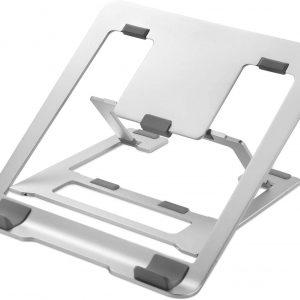 Soporte Portátil Plegable Aluminio